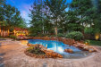 Photo of 5802 Blackstone Creek Lane, Kingwood, TX 77345 (MLS # 63668975)