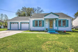 Photo of 707 Aron Street, Baytown, TX 77520 (MLS # 63696262)
