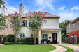 Photo of 4810 Spruce Street, Bellaire, TX 77401 (MLS # 63698723)