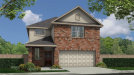 Photo of 3452 Wooded Lane, Conroe, TX 77301 (MLS # 6370099)