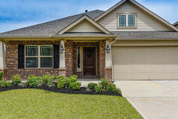 Photo of 18227 Tacoma Ridge Drive, Tomball, TX 77377 (MLS # 63752403)
