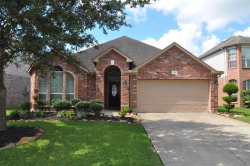 Photo of 2926 Darby Brook Drive, Fresno, TX 77545 (MLS # 63762361)