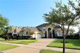 Photo of 7606 San Clemente Point Court, Katy, TX 77494 (MLS # 63825222)