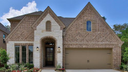 Photo of 12514 Pierson Hollow Drive, Humble, TX 77346 (MLS # 63845996)