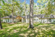 Photo of 2615 Kings Forest Drive, Kingwood, TX 77339 (MLS # 63886043)
