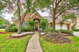 Photo of 16219 Morning Pine Trail, Cypress, TX 77433 (MLS # 63886409)