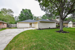 Photo of 2634 Carson Drive, Katy, TX 77493 (MLS # 63906497)