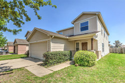 Photo of 10810 Barker Gate Court, Cypress, TX 77433 (MLS # 6395982)