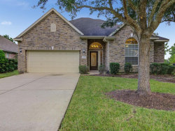 Photo of 2319 S Lago Vista Drive, Pearland, TX 77581 (MLS # 63987021)