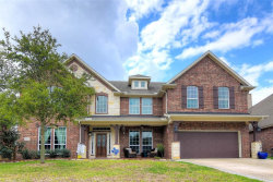 Photo of 2513 Sandy Lodge Court, Kingwood, TX 77345 (MLS # 64036876)