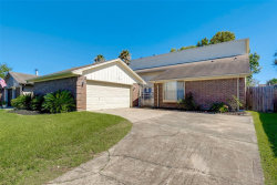 Photo of 1450 Macclesby Lane, Channelview, TX 77530 (MLS # 64042585)