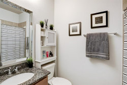 Tiny photo for 1607 Nacogdoches Valley Drive, League City, TX 77573 (MLS # 64042936)