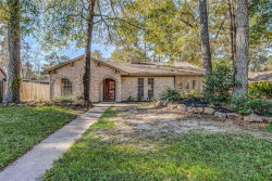 Photo of 2170 Little Cedar Drive, Kingwood, TX 77339 (MLS # 64044789)