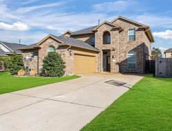 Photo of 15510 Chaco Canyon Drive, Cypress, TX 77429 (MLS # 64057712)