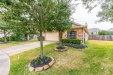 Photo of 3302 Southern Grove Lane, Pearland, TX 77584 (MLS # 64083193)