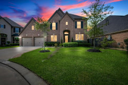 Photo of 3711 Cedar Square Lane, Spring, TX 77388 (MLS # 64089463)