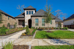 Photo of 9515 Plaza Point Drive, Missouri City, TX 77459 (MLS # 64118464)