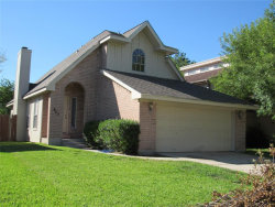Photo of 963 Leadenhall Circle, Channelview, TX 77530 (MLS # 6422460)