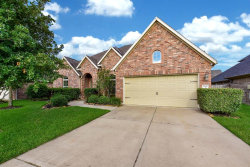 Photo of 2906 Golden Larch Drive, Katy, TX 77494 (MLS # 64231976)