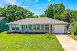 Photo of 727 W 9th Street, Freeport, TX 77541 (MLS # 64286217)
