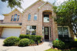 Photo of 30102 Marion Meadow Drive, Spring, TX 77386 (MLS # 64303701)