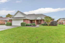 Photo of 30725 Martens Road, Tomball, TX 77375 (MLS # 64317133)