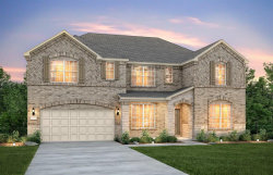 Photo of 1422 Trails of Katy Lane, Katy, TX 77494 (MLS # 64319119)