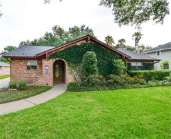 Photo of 16222 Acapulco Drive, Jersey Village, TX 77040 (MLS # 6434962)