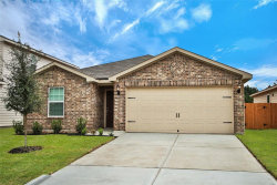 Photo of 2423 Fallen Pine Drive, Houston, TX 77088 (MLS # 64351155)