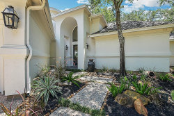 Photo of 46 Aberdeen Crossing Place, The Woodlands, TX 77381 (MLS # 64356350)