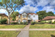Photo of 16318 Acapulco Drive, Jersey Village, TX 77040 (MLS # 64358787)