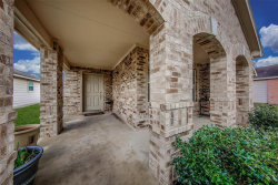 Photo of 9615 Abigail Drive, Sugar Land, TX 77498 (MLS # 64418069)