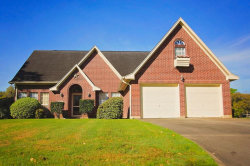 Photo of 2186 Riverside Drive, West Columbia, TX 77486 (MLS # 64574956)