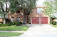 Photo of 1905 Desota Street, Friendswood, TX 77546 (MLS # 64637503)