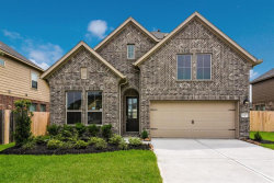 Photo of 2109 Post Oak Court, Pearland, TX 77581 (MLS # 64641207)