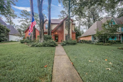 Photo of 1911 Wilderness Point Drive, Kingwood, TX 77339 (MLS # 64699211)
