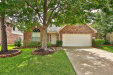 Photo of 9203 Willow Crossing Drive, Houston, TX 77064 (MLS # 64785356)