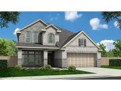 Tiny photo for 3715 Lake Bend Shore, Spring, TX 77386 (MLS # 64796143)
