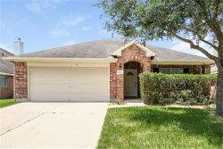 Photo of 18103 Pagemill Point Lane, Humble, TX 77346 (MLS # 64834704)