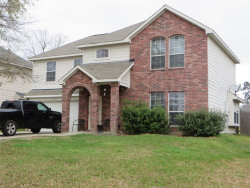 Photo of 13734 Running Bear Drive, Willis, TX 77378 (MLS # 64847494)