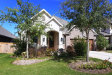 Photo of 28734 Maple Red Drive, Katy, TX 77494 (MLS # 64850061)