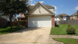 Photo of 5510 Calm Court, Houston, TX 77084 (MLS # 64861216)