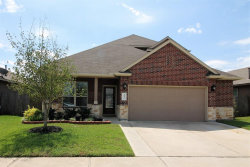 Photo of 11415 Supreme Court, Conroe, TX 77304 (MLS # 64867175)