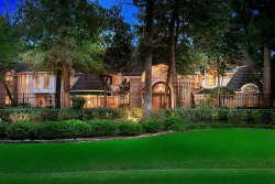 Photo of 55 S Longspur Drive, The Woodlands, TX 77380 (MLS # 64868932)