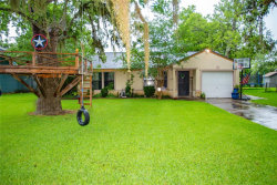 Photo of 106 Laurel Street, Lake Jackson, TX 77566 (MLS # 64882772)