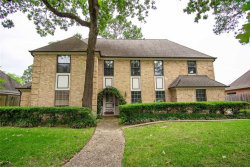 Photo of 16227 Chipstead Drive, Spring, TX 77379 (MLS # 64967969)