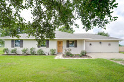 Photo of 11340 Zamanek Road, Needville, TX 77461 (MLS # 65005651)