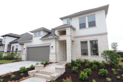 Photo of 15102 Armadillo Lookout Trail, Cypress, TX 77433 (MLS # 65113271)