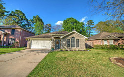 Photo of 4922 Fox Hollow Boulevard, Spring, TX 77389 (MLS # 65126053)