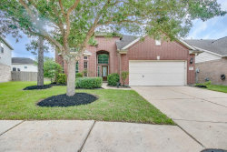 Photo of 26307 Sundown Cove Lane, Katy, TX 77494 (MLS # 65140938)